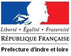 INFORMATION PREFECTURE D'INDRE ET LOIRE - Site Officiel de la commune de  Pocé-sur-Cisse