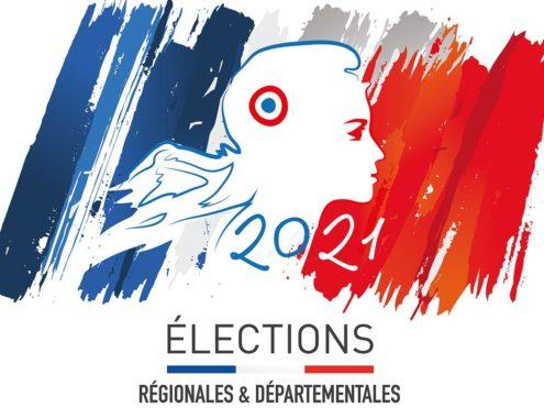 2021_dates_elections_regionales_departementales_417539331_Drupal